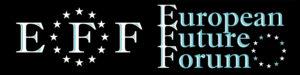 EFF Banner