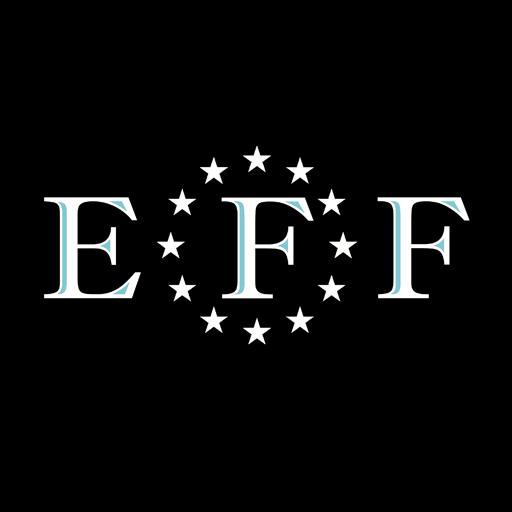 EFF-favicon