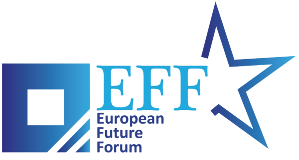 EFF – European Future Forum