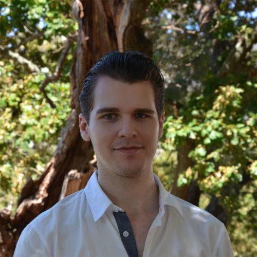 Lukas Masser