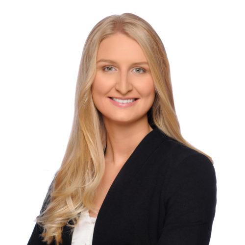 Megan Bente